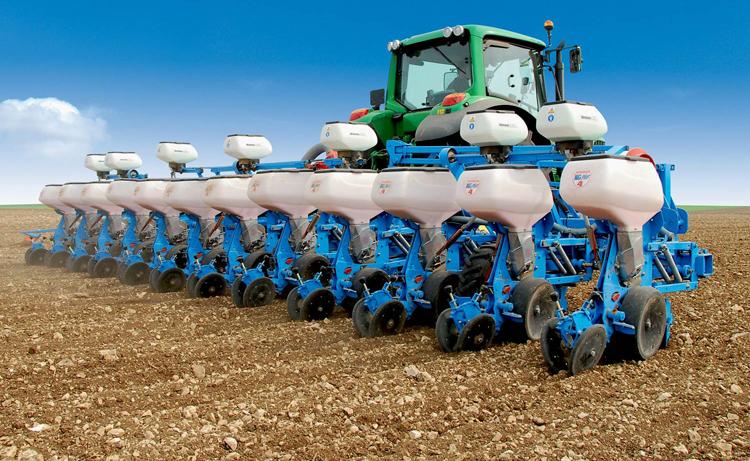 Картинки по запросу российское сельхозмашиностроение
